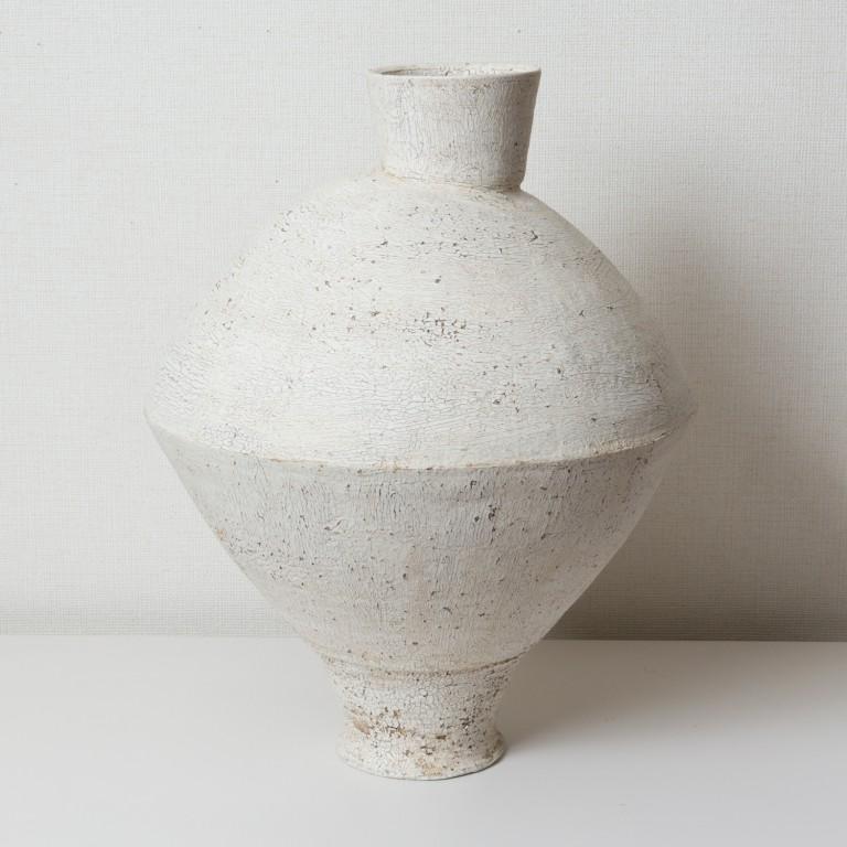 Large Kasai Vase