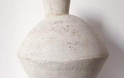 「マティアス・カイザー作品展」—西洋と東洋の邂逅