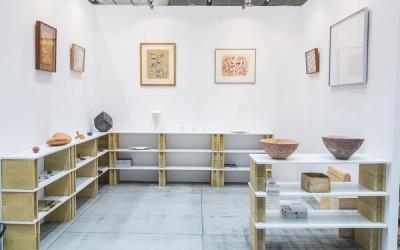 アートフェア東京2015