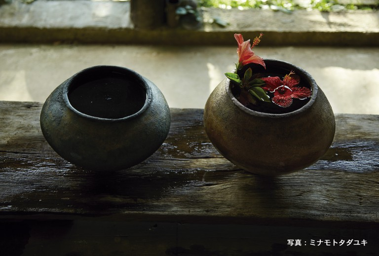 Etsushi Noguchi