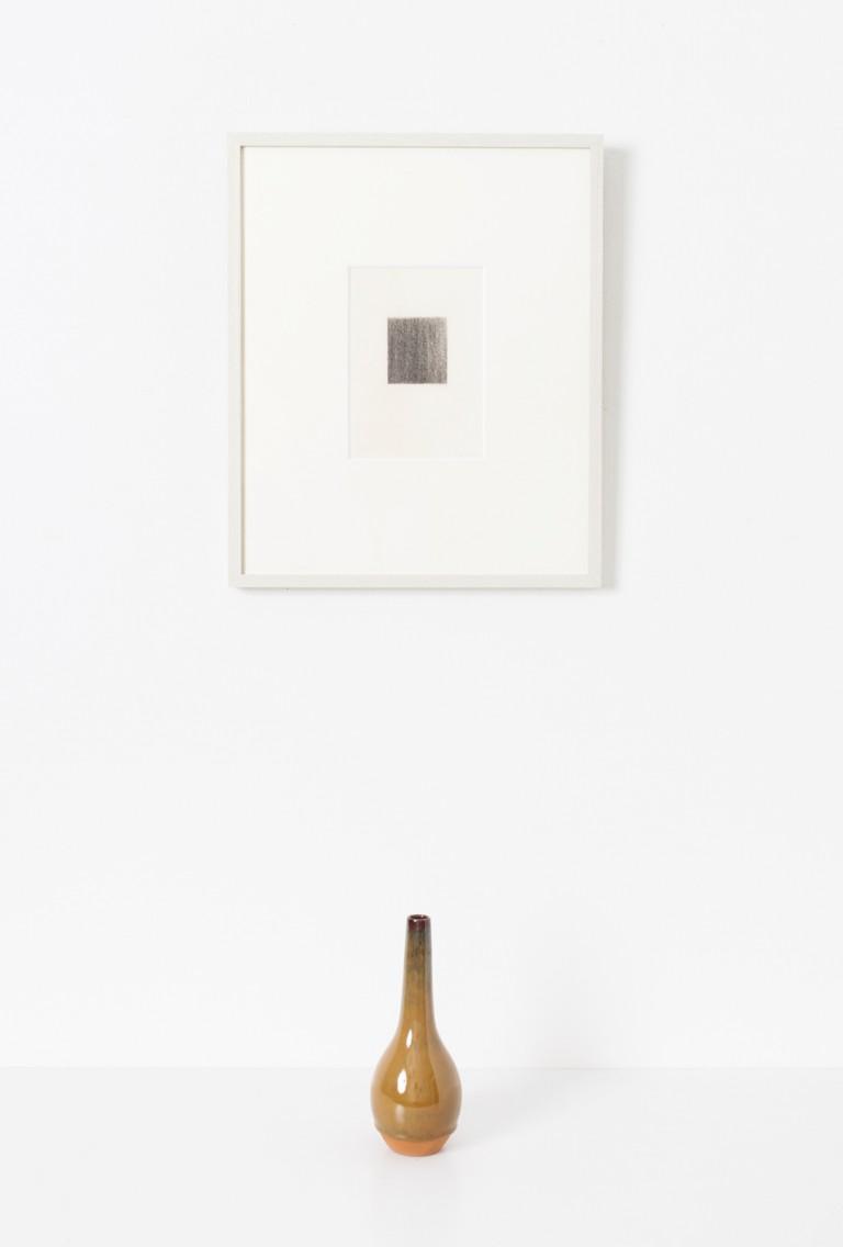 昭和陶芸小品展
