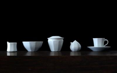 Takayoshi Shitara